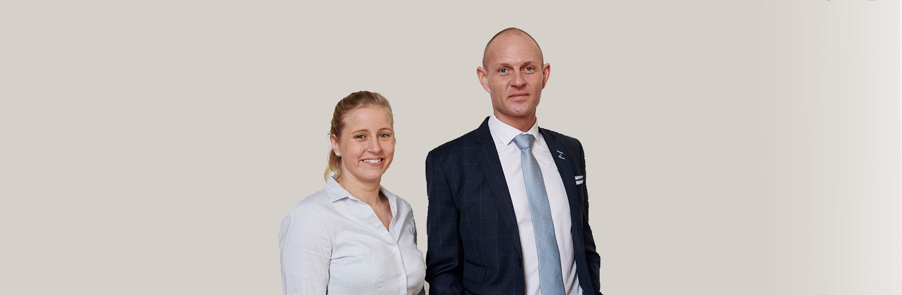 Advokatfirmaet Nygaard